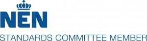 NEN_Koninklijk_Committee Member_RGB_0_82_147_def