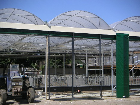 Project Ecolaer te Zwolle