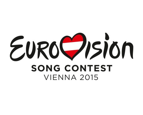 eurosong contest firetexx