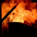 FCC, fire containment cover
