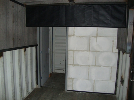 flash_over container