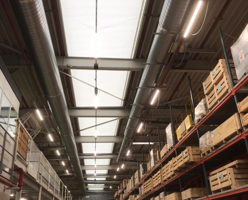 Roofprotection_Skylight_lichtstraat_ANPI_Firetexx (1)